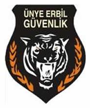 ERBİL ÖZEL GÜVENLİK-1
